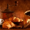 food wallpaper hd 126 Food and Drinks High Resolution Desktop Wallpapers For Widescreen, Fullscreen, High Definition, Dual Monitors, Mobile and Tablet
