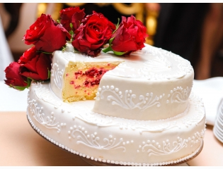 Food Wallpaper Hd 174