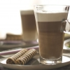food wallpaper hd 18 Food and Drinks High Resolution Desktop Wallpapers For Widescreen, Fullscreen, High Definition, Dual Monitors, Mobile and Tablet
