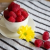 food wallpaper hd 249 Food and Drinks High Resolution Desktop Wallpapers For Widescreen, Fullscreen, High Definition, Dual Monitors, Mobile and Tablet