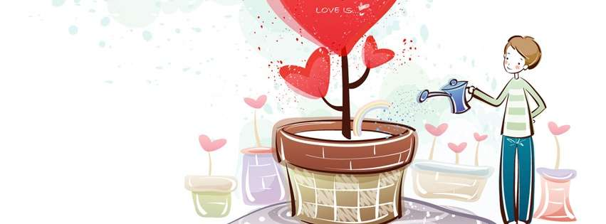 for love facebook timeline cover hd wallpapers