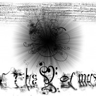 For The Love Of Music Wallpapers