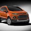 Download ford ecosport 2013 hd wallpapers Wallpapers, ford ecosport 2013 hd wallpapers Wallpapers Free Wallpaper download for Desktop, PC, Laptop. ford ecosport 2013 hd wallpapers Wallpapers HD Wallpapers, High Definition Quality Wallpapers of ford ecosport 2013 hd wallpapers Wallpapers.