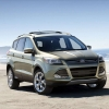 Download ford escape 2013 hd wallpapers Wallpapers, ford escape 2013 hd wallpapers Wallpapers Free Wallpaper download for Desktop, PC, Laptop. ford escape 2013 hd wallpapers Wallpapers HD Wallpapers, High Definition Quality Wallpapers of ford escape 2013 hd wallpapers Wallpapers.