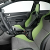 Download ford focus rs interior hd wallpapers Wallpapers, ford focus rs interior hd wallpapers Wallpapers Free Wallpaper download for Desktop, PC, Laptop. ford focus rs interior hd wallpapers Wallpapers HD Wallpapers, High Definition Quality Wallpapers of ford focus rs interior hd wallpapers Wallpapers.