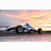 Ford Formula 2012 Hd Wallpapers