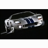 Ford Gt 3 Hd Wallpapers