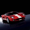 Download ford gt hd wallpapers Wallpapers, ford gt hd wallpapers Wallpapers Free Wallpaper download for Desktop, PC, Laptop. ford gt hd wallpapers Wallpapers HD Wallpapers, High Definition Quality Wallpapers of ford gt hd wallpapers Wallpapers.