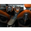 Ford Iosis Concept Interior Hd Wallpapers