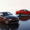 Download ford mustang boss 2 hd wallpapers Wallpapers, ford mustang boss 2 hd wallpapers Wallpapers Free Wallpaper download for Desktop, PC, Laptop. ford mustang boss 2 hd wallpapers Wallpapers HD Wallpapers, High Definition Quality Wallpapers of ford mustang boss 2 hd wallpapers Wallpapers.