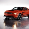 Download ford mustang boss hd wallpapers Wallpapers, ford mustang boss hd wallpapers Wallpapers Free Wallpaper download for Desktop, PC, Laptop. ford mustang boss hd wallpapers Wallpapers HD Wallpapers, High Definition Quality Wallpapers of ford mustang boss hd wallpapers Wallpapers.