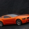 Download ford mustang giugiaro concept hd wallpapers Wallpapers, ford mustang giugiaro concept hd wallpapers Wallpapers Free Wallpaper download for Desktop, PC, Laptop. ford mustang giugiaro concept hd wallpapers Wallpapers HD Wallpapers, High Definition Quality Wallpapers of ford mustang giugiaro concept hd wallpapers Wallpapers.