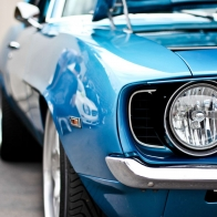 Ford Mustang Muscle Car Hd Wallpapers