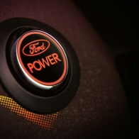 Ford Power Hd Wallpapers
