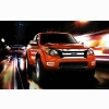 Ford Ranger Max Concept 2 Hd Wallpapers