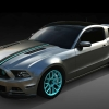 Download ford sema, ford sema  Wallpaper download for Desktop, PC, Laptop. ford sema HD Wallpapers, High Definition Quality Wallpapers of ford sema.