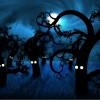 Download forest midnight wallpapers, forest midnight wallpapers Free Wallpaper download for Desktop, PC, Laptop. forest midnight wallpapers HD Wallpapers, High Definition Quality Wallpapers of forest midnight wallpapers.