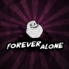 Download forever alone cover, forever alone cover  Wallpaper download for Desktop, PC, Laptop. forever alone cover HD Wallpapers, High Definition Quality Wallpapers of forever alone cover.