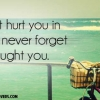 Download forget what hurt cover, forget what hurt cover  Wallpaper download for Desktop, PC, Laptop. forget what hurt cover HD Wallpapers, High Definition Quality Wallpapers of forget what hurt cover.