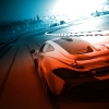 forza 5, forza 5  Wallpaper download for Desktop, PC, Laptop. forza 5 HD Wallpapers, High Definition Quality Wallpapers of forza 5.