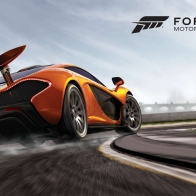 Forza Motorsport 5 Hd Wallpapers