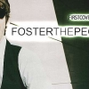 Download foster the people cover, foster the people cover  Wallpaper download for Desktop, PC, Laptop. foster the people cover HD Wallpapers, High Definition Quality Wallpapers of foster the people cover.