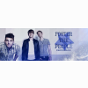 Foster The People Cover