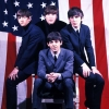 Download four beatles, four beatles  Wallpaper download for Desktop, PC, Laptop. four beatles HD Wallpapers, High Definition Quality Wallpapers of four beatles.