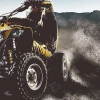 Download four wheeling cover, four wheeling cover  Wallpaper download for Desktop, PC, Laptop. four wheeling cover HD Wallpapers, High Definition Quality Wallpapers of four wheeling cover.