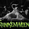 Download frankenweenie movie wallpapers, frankenweenie movie wallpapers Free Wallpaper download for Desktop, PC, Laptop. frankenweenie movie wallpapers HD Wallpapers, High Definition Quality Wallpapers of frankenweenie movie wallpapers.