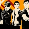 Download franz ferdinand cover, franz ferdinand cover  Wallpaper download for Desktop, PC, Laptop. franz ferdinand cover HD Wallpapers, High Definition Quality Wallpapers of franz ferdinand cover.