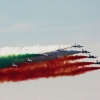 Download frecce tricolori wallpaper, frecce tricolori wallpaper  Wallpaper download for Desktop, PC, Laptop. frecce tricolori wallpaper HD Wallpapers, High Definition Quality Wallpapers of frecce tricolori wallpaper.