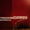 Download freddie gibbs cover, freddie gibbs cover  Wallpaper download for Desktop, PC, Laptop. freddie gibbs cover HD Wallpapers, High Definition Quality Wallpapers of freddie gibbs cover.