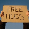 Download free hugs cover, free hugs cover  Wallpaper download for Desktop, PC, Laptop. free hugs cover HD Wallpapers, High Definition Quality Wallpapers of free hugs cover.