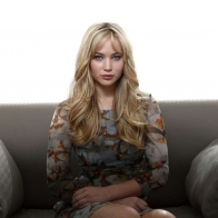 Free Jennifer Lawrence Wallpapers