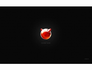 Freebsd Wallpapers