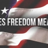 Download freedom cover, freedom cover  Wallpaper download for Desktop, PC, Laptop. freedom cover HD Wallpapers, High Definition Quality Wallpapers of freedom cover.