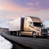Download freightliner cascadia 2007 wallpaper, freightliner cascadia 2007 wallpaper  Wallpaper download for Desktop, PC, Laptop. freightliner cascadia 2007 wallpaper HD Wallpapers, High Definition Quality Wallpapers of freightliner cascadia 2007 wallpaper.