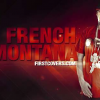 Download french montana cover, french montana cover  Wallpaper download for Desktop, PC, Laptop. french montana cover HD Wallpapers, High Definition Quality Wallpapers of french montana cover.