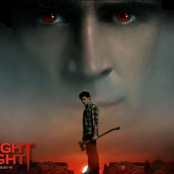 Fright Night Wallpaper