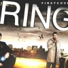 Download fringe cover, fringe cover  Wallpaper download for Desktop, PC, Laptop. fringe cover HD Wallpapers, High Definition Quality Wallpapers of fringe cover.