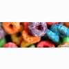 Froot Loops Cover