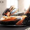 froza 5 mclaren p1, froza 5 mclaren p1  Wallpaper download for Desktop, PC, Laptop. froza 5 mclaren p1 HD Wallpapers, High Definition Quality Wallpapers of froza 5 mclaren p1.