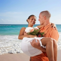 Funadress Beach Couples 16