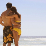 Funadress Beach Couples 6