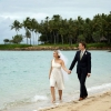 funadress beach wedding 16, funadress beach wedding 16  Wallpaper download for Desktop, PC, Laptop. funadress beach wedding 16 HD Wallpapers, High Definition Quality Wallpapers of funadress beach wedding 16.