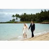 Funadress Beach Wedding 16