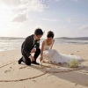 funadress beach wedding 1, funadress beach wedding 1  Wallpaper download for Desktop, PC, Laptop. funadress beach wedding 1 HD Wallpapers, High Definition Quality Wallpapers of funadress beach wedding 1.