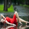funadress girls in rain 14, Wallpaper download for Desktop, PC, Laptop. funadress girls in rain 14 HD Wallpapers, High Definition Quality Wallpapers of funadress girls in rain 14.