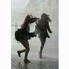 Funadress Girls In Rain 5